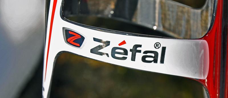 Der er forskel på flaskeholdere, test af Zefal Pulse Carbon