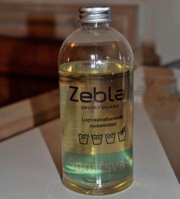 zepla-vaskemiddel